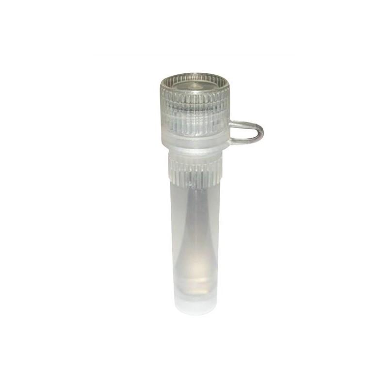 BaKe / Wasser Gallonen (18,9 Liter) Desinfektion