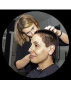 Produkte gegen Haarausfall finden Sie hier