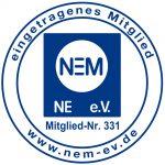 NEM-331_Kronenberg_RGB_f_Web-150x150.jpg
