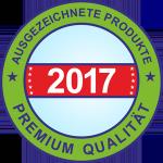Shop mit Premiumqualität